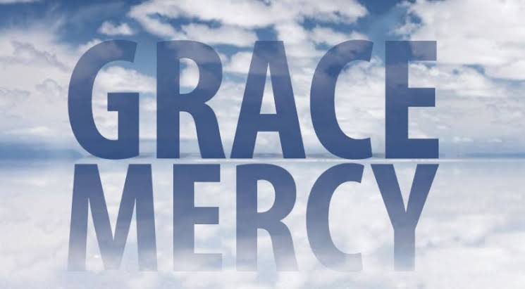 The Empowering Grace of God